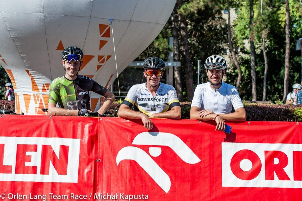 Orlen Lang Team Race Rzeszów, fot. Michał Kapusta