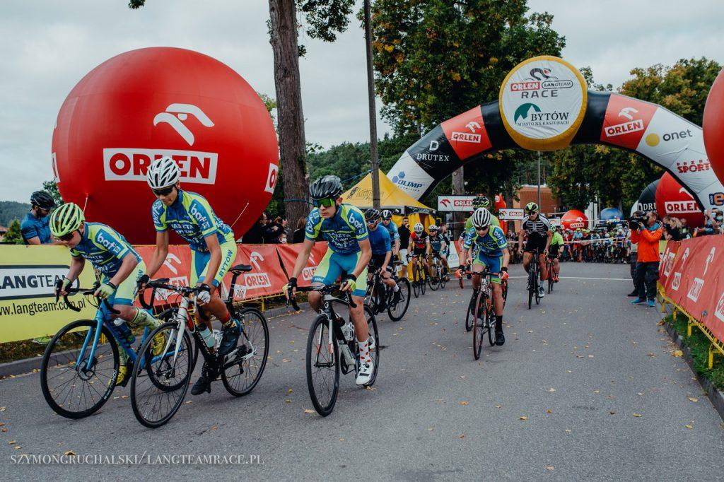 ORLEN Lang Team Race Bytów 2020, fot. Szymon Gruchalski